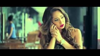 Punto Final - Javier Rosas  (Video)