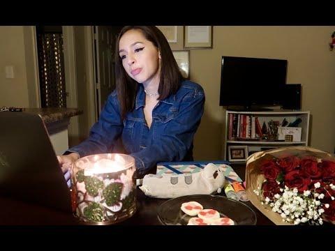mp4 Med Student Valentines, download Med Student Valentines video klip Med Student Valentines