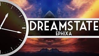 Ephixa - Dreamstate ⌛ 1 HOUR Seamless Loop