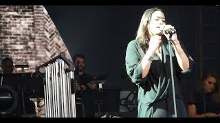 HANS ZIMMER LIVE - GLADIATOR - FULL - Czarina Russell - HD - 7/18/17 - Atlanta, Georgia Concert