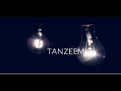 Tanzeem short movie trailer