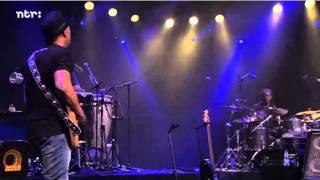 Marcus Miller - B