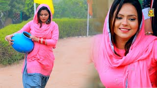 Haryanvi New Song | Payal Ki Jhankar | Latest Song 2020 | Trimurti
