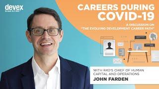 Evolving Global Development Career Paths thumbnail image