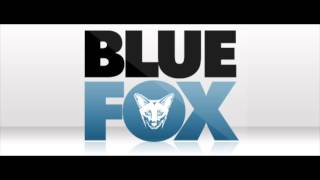 BlueFoxMusic - Make It Happen  (Royalty Free Music)