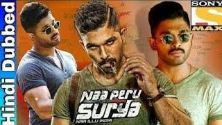 naa peru surya full movie download in hindi dubbed