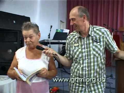 Арахис при повышенном инсулине