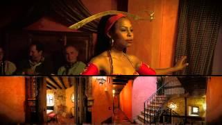 Video del alojamiento El Mirador de Almanzor
