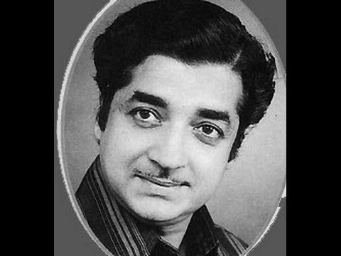 Oonjal 1977:Full Malayalam Movie