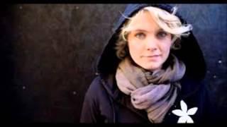 Ane Brun - Undertow