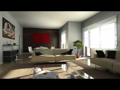 Cual es el mejor programa para crear casas en 3d que se for Programa para crear casas en 3d