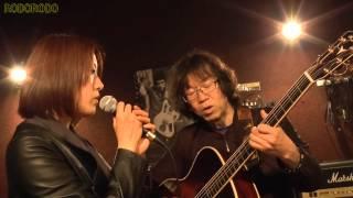 高谷秀司小川紗綾佳出演RODORODO予告PV2
