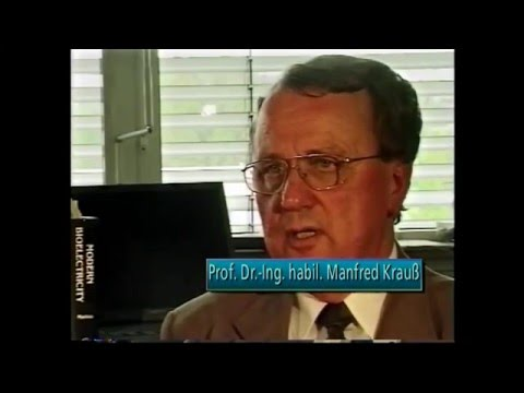 Qualitative und quantitative Analyse dibazola
