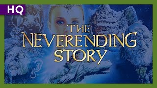 Trailer of The NeverEnding Story (1984)