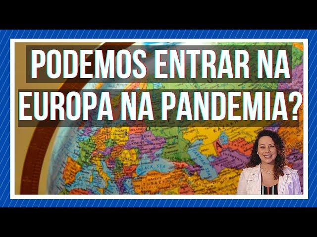 Pronunție video a Macedônia do Norte în Portugheză