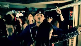 Una Chica Como Tu (Official Video) - Delirious Ft Endo y Benny...