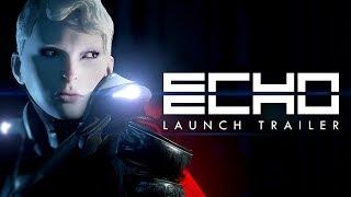 ECHO video