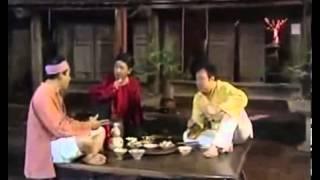 Hài tết 2013 - Chí Tài-Quốc Khánh-Quang Thắng-Ba tay keo kiệt (P2/2)