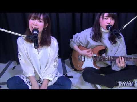バンドリop 「ときめきエクスペリエンス!」fullサイズ cover