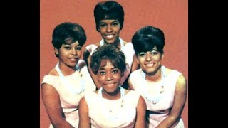 The CHIFFONS - One Fine Day / Sweet Talkin' Guy - stereo