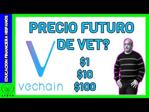 Legjobb bitcoin platform kereskedelem