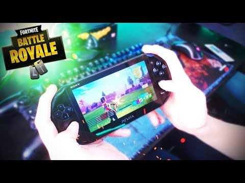 Fortnite Vpk Download | STAMP TV