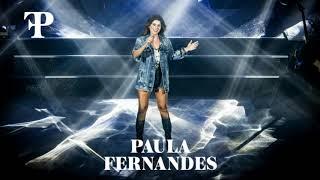 Paula Fernandes   Me Queimo Sem Você (2019)