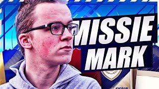 92+ BUNDESLIGS TOTS SBC SPELER & MIJN GAME TEGEN FUJI! | MISSIE MARK #101