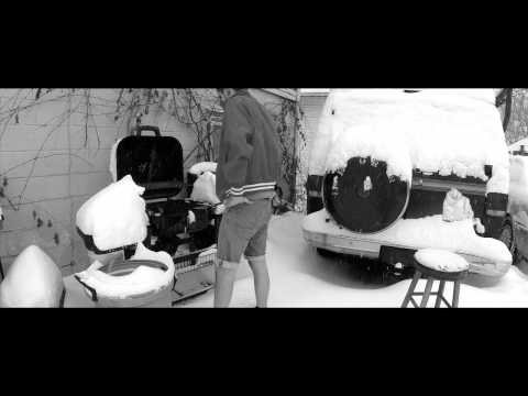 The Plurals - How About the Weather