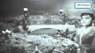 OST Nujum Pak Belalang 1959 - Kalau Kaca Menjadi Intan - P. Ramlee, Hashimah Yon