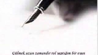 Bugün Senin Doğum Günün (Dj Murat Feat Enis)