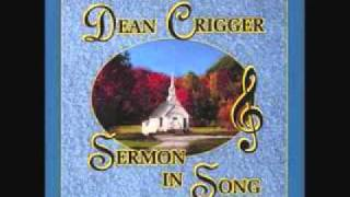 When I Learn To Love by Dean Crigger