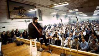 Johnny Cash Folsom Prison Blues