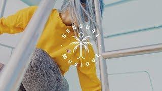 Lennon Stella   La Di Da (Hibell Remix)  Lyrics