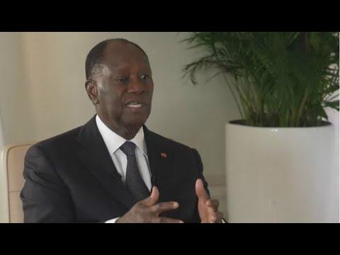 <a href='https://www.akody.com/cote-divoire/news/alassane-ouattara-tout-est-rentre-dans-l-ordre-avec-guillaume-soro-314203'>Alassane Ouattara : &quot;Tout est rentré dans l&#039;ordre&quot; avec Guillaume Soro</a>