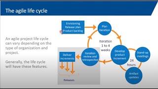 What is Agile Project Management? A Deep Dive into Agile PM