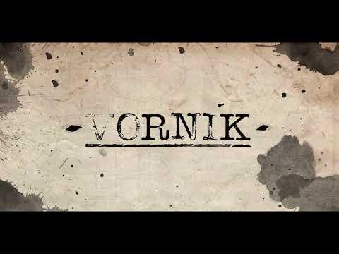 Vornik