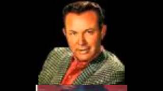 BLUE SIDE OF LONESOME      JIM REEVES