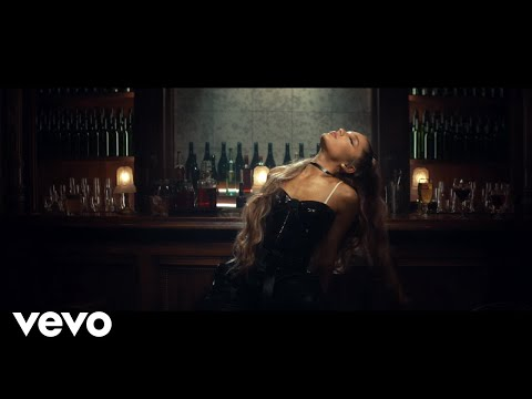 Download Ariana Grande - breathin HD Mp4 3GP Video and MP3