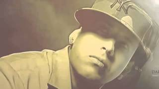 Mil Problemas Daddy Yankee  (Prod.By Musicologo Y Menes)(King Daddy Edition)