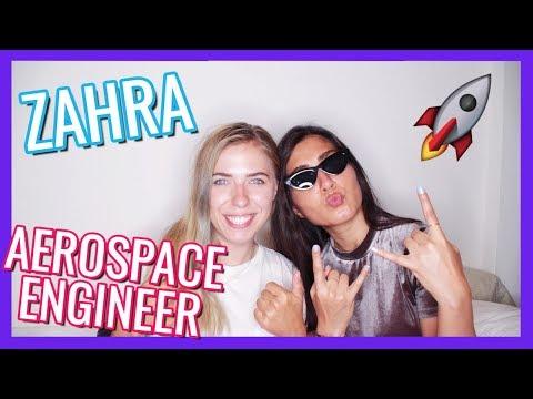 mp4 Aerospace Engineering Eth, download Aerospace Engineering Eth video klip Aerospace Engineering Eth