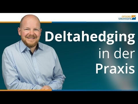 Deutsche broker binare optionen