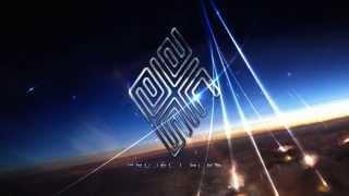 Ace Combat Infinity Trailer - PSN - Soar into the Beta!