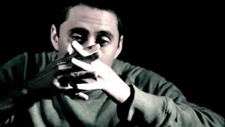 Jeremias canserbero download adobe