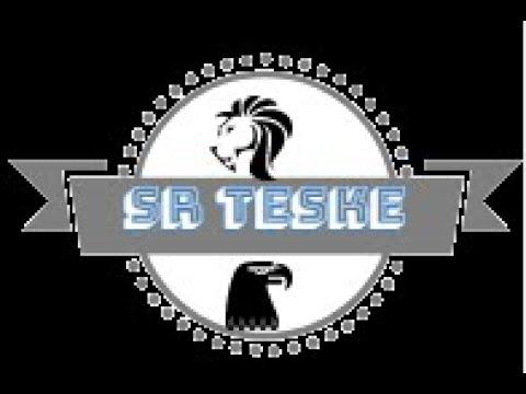 Chamada para ao de Sr Teske