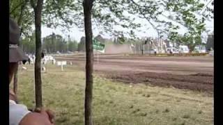preview picture of video 'Formula Bulnense'