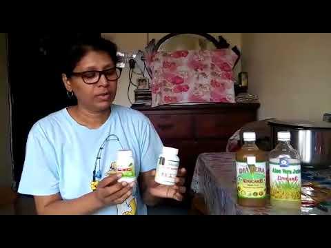 Mazi sau geluri în varicoză