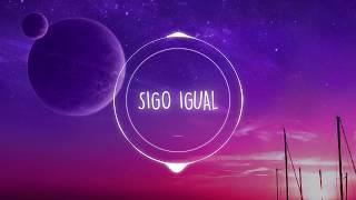 Unknown Brain X Rival - Stay The Same (ft. Veronica Bravo) | Sub Español [Free Copyright]
