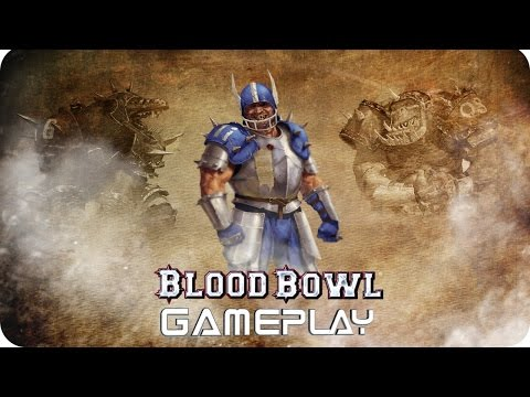 blood bowl psp iso