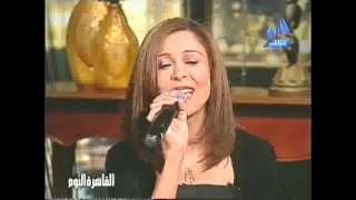 يا سلام على حبى وحبك .... نهاد فتحى ود/ محمد عبد الستار تحميل MP3